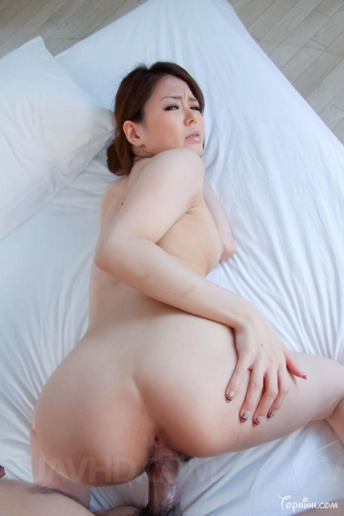 anh-sex-trung-quoc