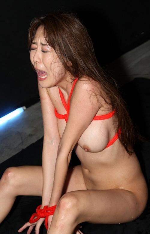 anh-sex-vu-to