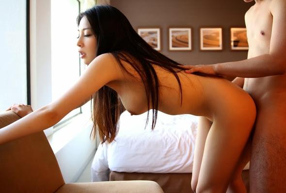 Ảnh sex thúy xinh gái mại dâm Cầu Giấy