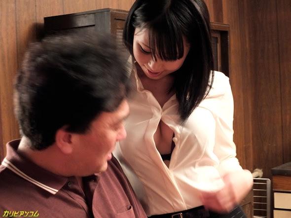 Ảnh sex lauxanh địt vào lồn gái